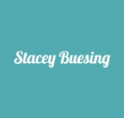 stacey-buesing-overlays