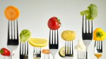food trends cooking trends tips from cooks