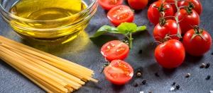 no-heat recipes, summer recipes, cold recipes