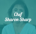 sharon overlays
