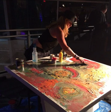 Art-by-CDY-LivePainting2