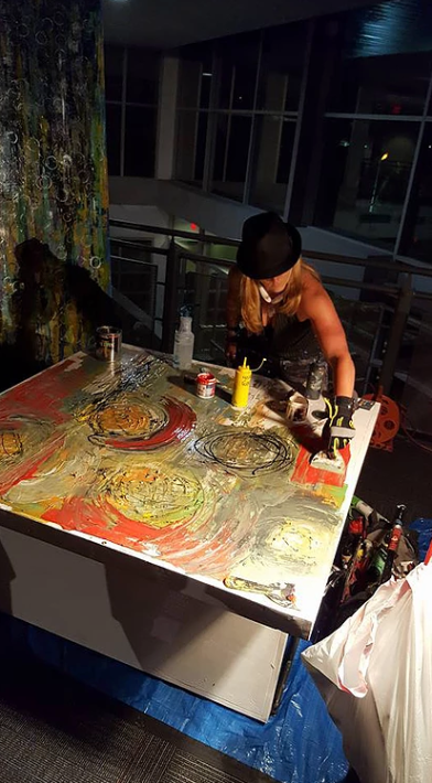 Art-by-CDY-LivePainting3
